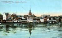 Flensburg_15