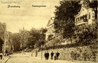 Flensburg_17