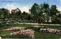 Flensburg_19