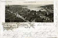 Flensburg_2