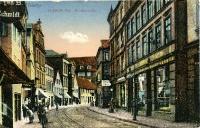 Flensburg_5