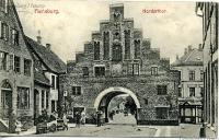 Flensburg_6