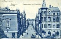 Flensburg_8
