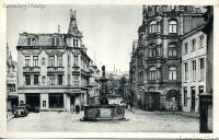Flensburg_9