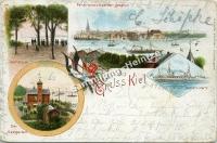 Kiel_1
