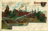 Lübeck_13