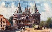 Lübeck_14