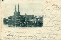 Lübeck_15