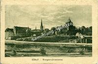 Lübeck_16