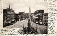 Lübeck_17