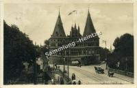 Lübeck_18