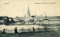 Lübeck_19