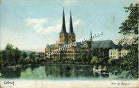 Lübeck_20