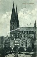 Lübeck_5