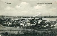 Schleswig_3